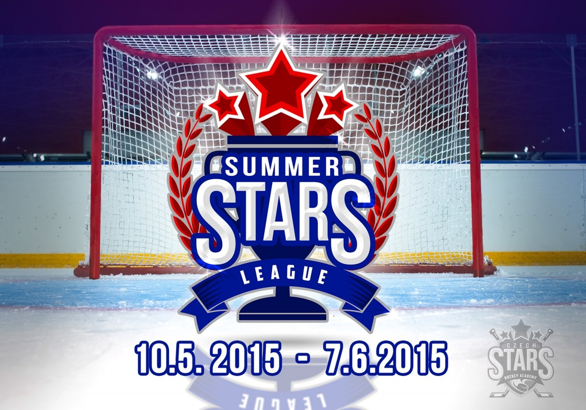Summer Stars League