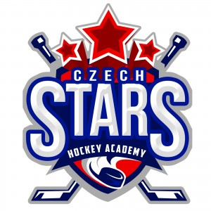 Czech Stars Hockey Academy