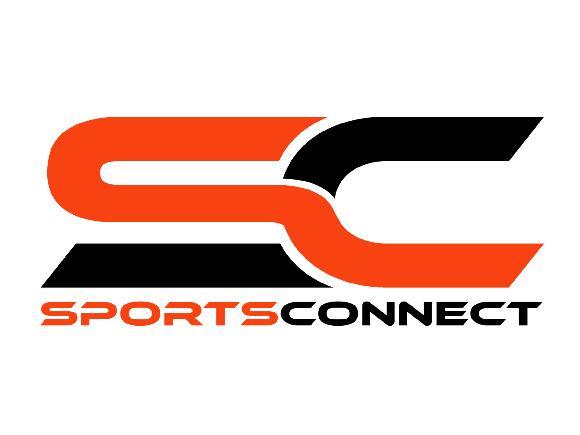 Sports-Connect